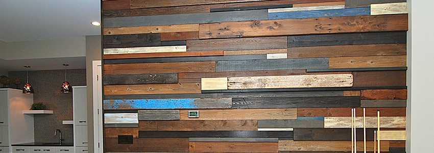 accent-wall-inarticle-7.jpg