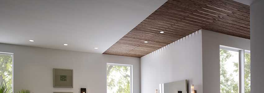 accent-wall-inarticle-8.jpg