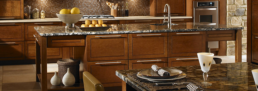MUST-HAVE FEATURES TO OPTIMIZE THE FUNCTIONALITY OF YOUR KITCHEN