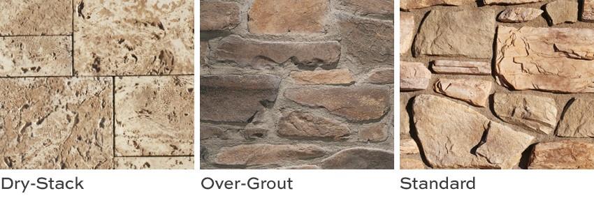 grout-techniques-2.jpg