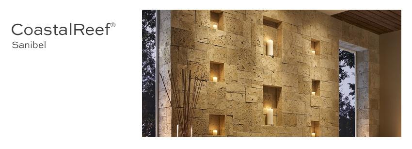 recessed-wall.jpg
