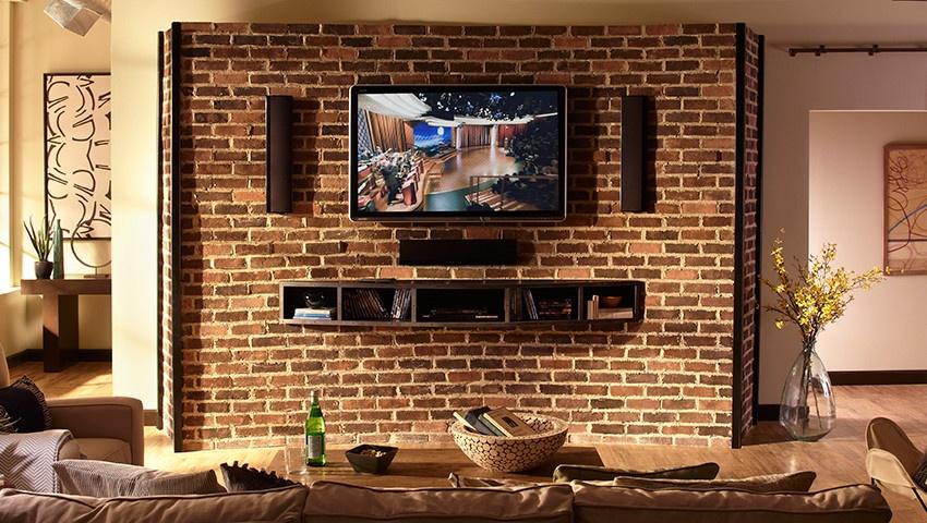 stone-veneer-wall.jpg