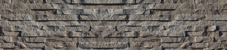 Eldorado Stone blog hero image