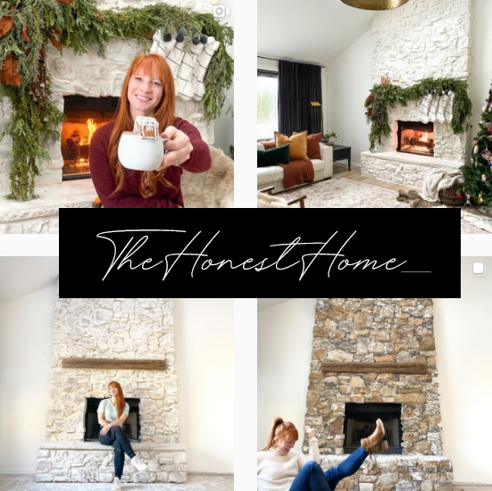 thehonesthome_