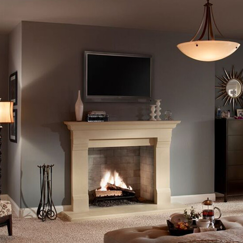 Fireplaces 8 Warm Examples You Ll Want For Your Home
